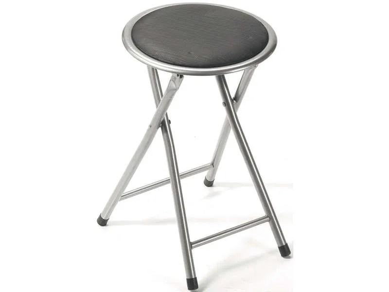 meuble de cuisine largeur 30 cm