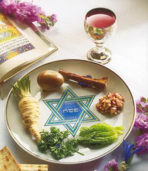 Cocina Kosher todo sobre la Cocina Juda  Comer