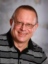 Peter Berg
