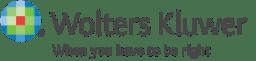 Wolters Kluwer Content Marketing Fastigheter Resultat- och inkomstplanering Svensk Skattetidning Bulletinen