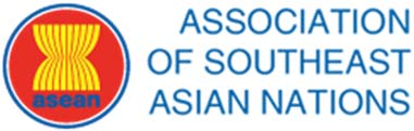 ASEAN Democrat Party of Thailand Harmonization SME