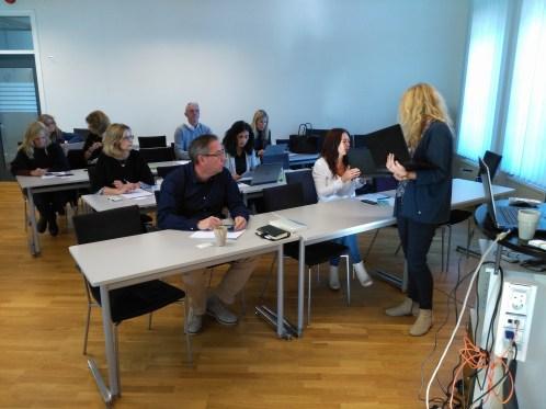 Wolters Kluwer WK Personalutbildning 2016-10-03 Resultat- och inkomstplanering Nya årsredovisningslagen