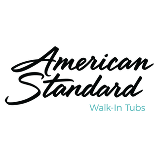 Top 429 Reviews and Complaints about American Standard