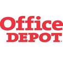 Top 638 Complaints and Reviews about Office Depot