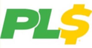payday loan direct deposit debit card