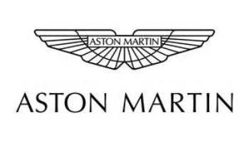Aston Martin recalls model year 2011-2014 V8 Vantage vehicles