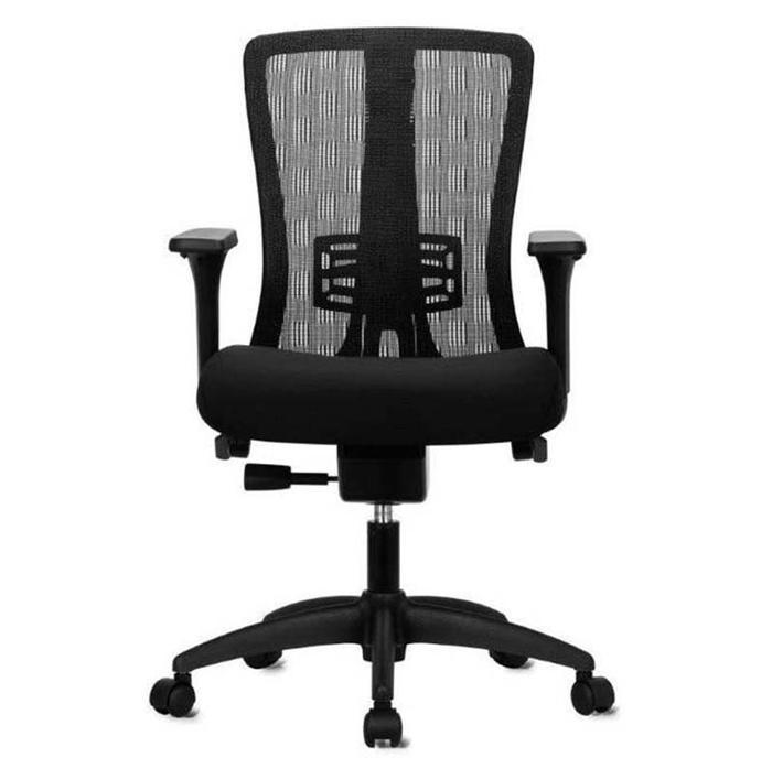 zaaz ergonomic chair makeup vanity recalls page 2 raynor marketing of west hempstead n y is recalling about 1 200 eurotech lume office chairs