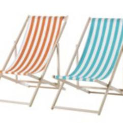 Nantucket Beach Chair Company Nash Bed Recalls Page 2 Ikea North America Services Of Conshohocken Pa Is Recalling About 33 400 Mysingso Chairs
