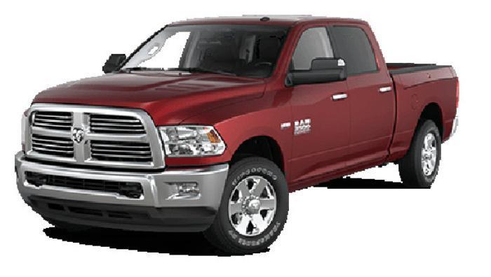 dodge electronic ignition wiring diagram 95 ford ranger and chrysler news recalls page 2 fca us the former group is recalling 890 785 model year 2004 2007 ram 1500 durango 2005 2500 charger magnum dakota