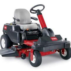 Riding Lawn Mowers In Canada Carbohydrate Structure Diagram Mower And Tractor News Recalls The Toro Company Of Bloomington Minn Is Recalling About 9 000 2015 Timecutter U S