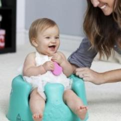 Bumbo Chair Recall 8 Dining Chairs Baby Recalls