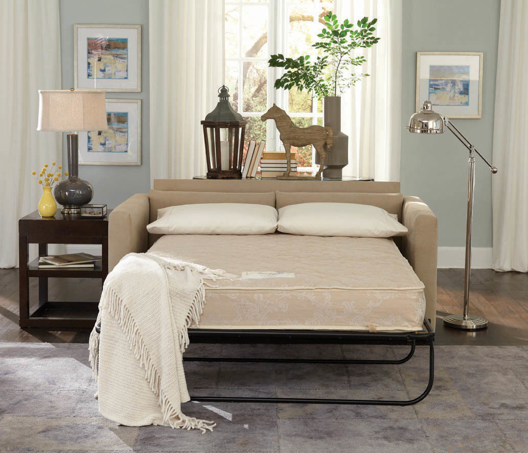 simplicity sofas nc sofa cover design top 78 reviews and complaints about
