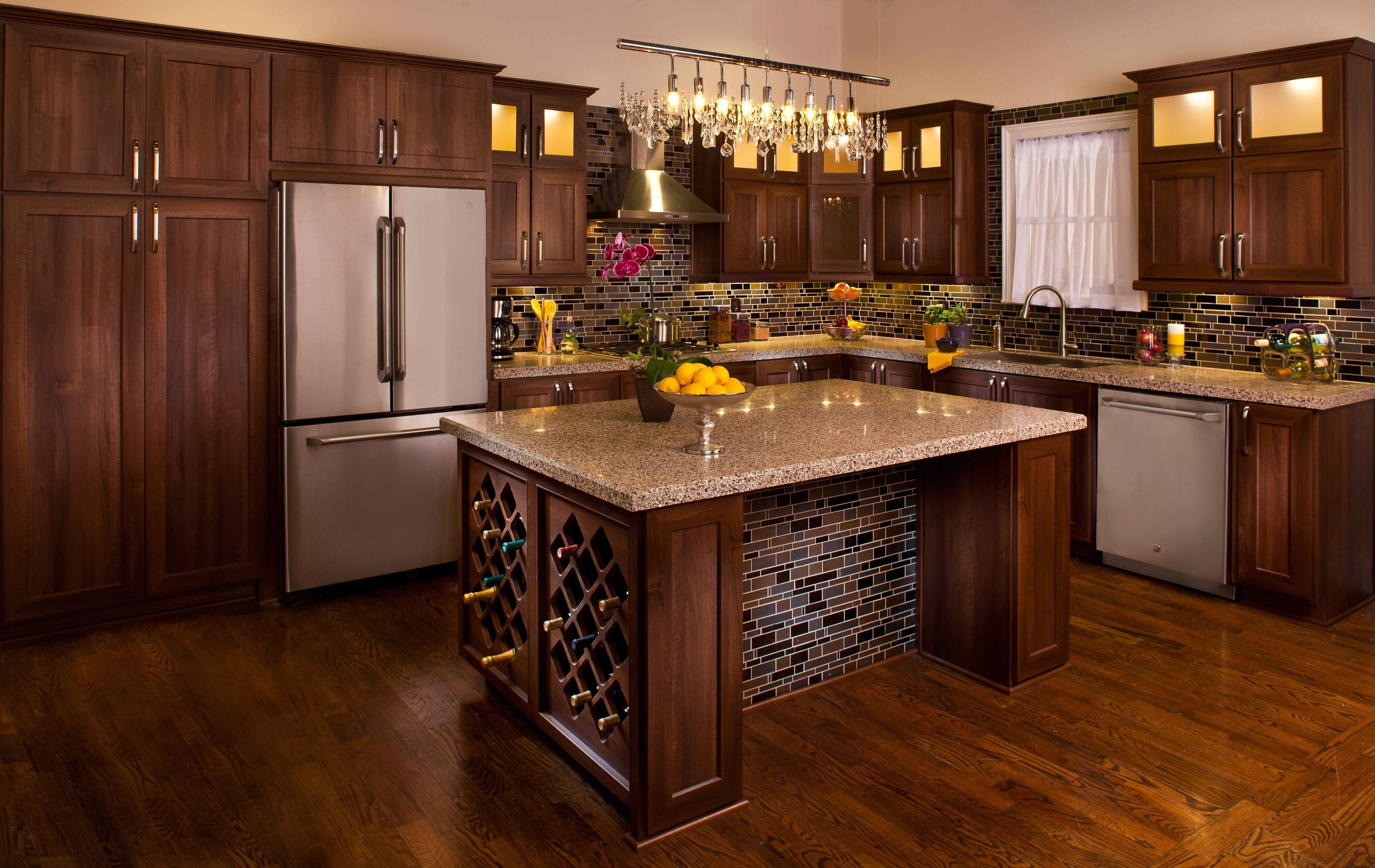 Top 1,390 Reviews And Complaints About Granite Transformations