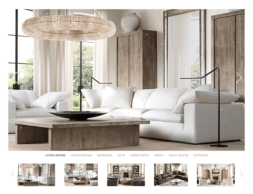 hanging chair restoration hardware portable chairs canada curtain rods review