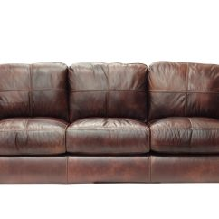 Simplicity Sofas Nc Sofa Lounger Covers Top 78 Reviews And Complaints About