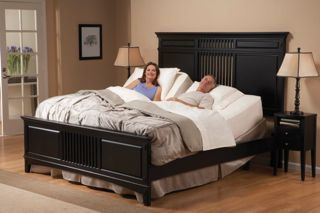 Easy Rest Adjule Beds Allow You To Find The Perfect Position For A Quality Nights Sleep