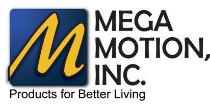 mega motion lift chairs child s table and set find the best power consumeraffairs logo