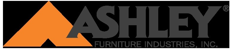 leather sofa complaints slipcovers amazon uk top 1,691 and reviews about ashley furniture