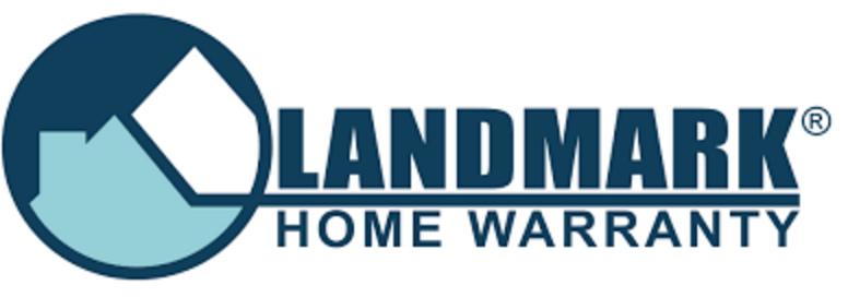 Top 901 Reviews And Complaints About Landmark Home Warranty