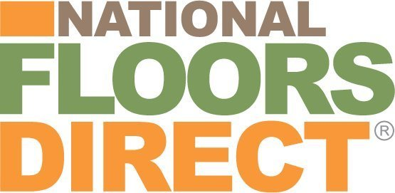 Top 39 Complaints and Reviews about National Floors Direct
