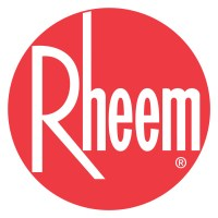 Top 277 Complaints and Reviews about Rheem