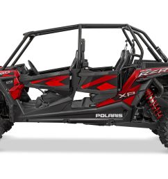 rzr 570 wiring diagram atv recalls 2016 rzr xp 4 turbo cpsc atv recalls polaris 570 2017 atv at cita asia 2017 polaris 570 [ 2562 x 1599 Pixel ]