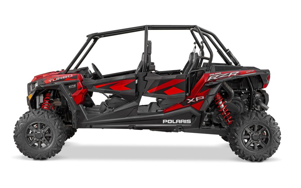 medium resolution of  rzr 570 wiring diagram atv recalls 2016 rzr xp 4 turbo cpsc atv recalls polaris 570 2017 atv at cita asia 2017 polaris 570