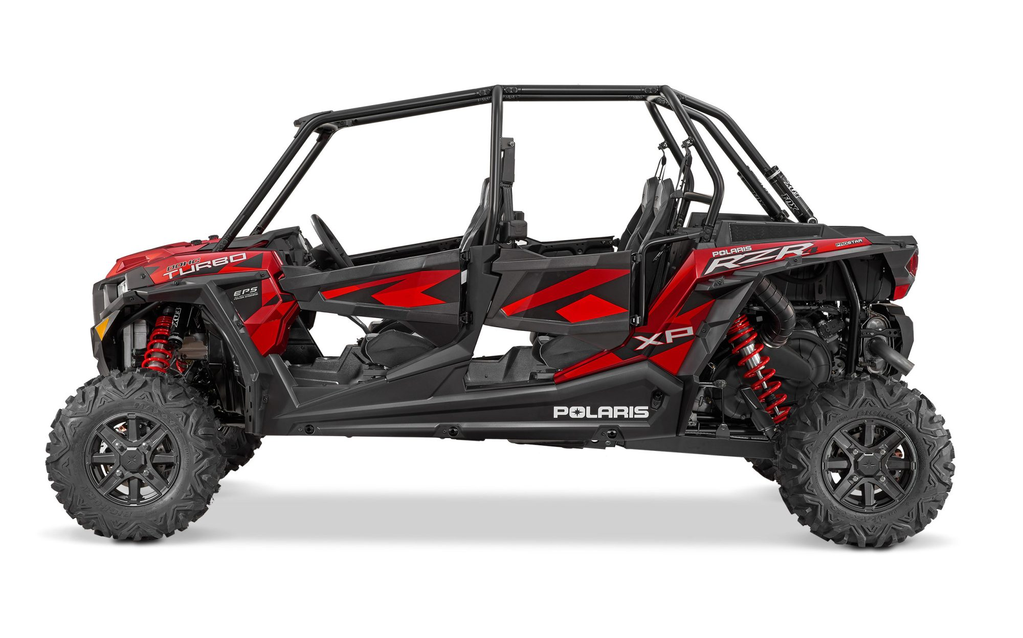 hight resolution of  rzr 570 wiring diagram atv recalls 2016 rzr xp 4 turbo cpsc atv recalls polaris 570 2017 atv at cita asia 2017 polaris 570