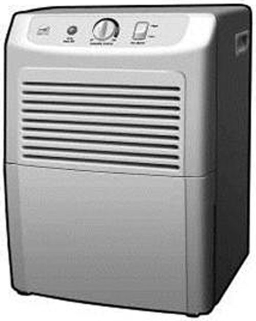 small resolution of haier dehumidifier wiring diagram