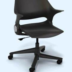 Rocky Oversized Folding Arm Chair Rocking And Ottoman Cushions Recalls