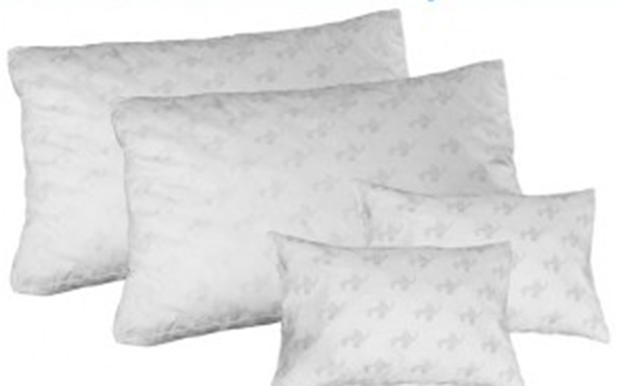 mypillow puts health claims to rest in