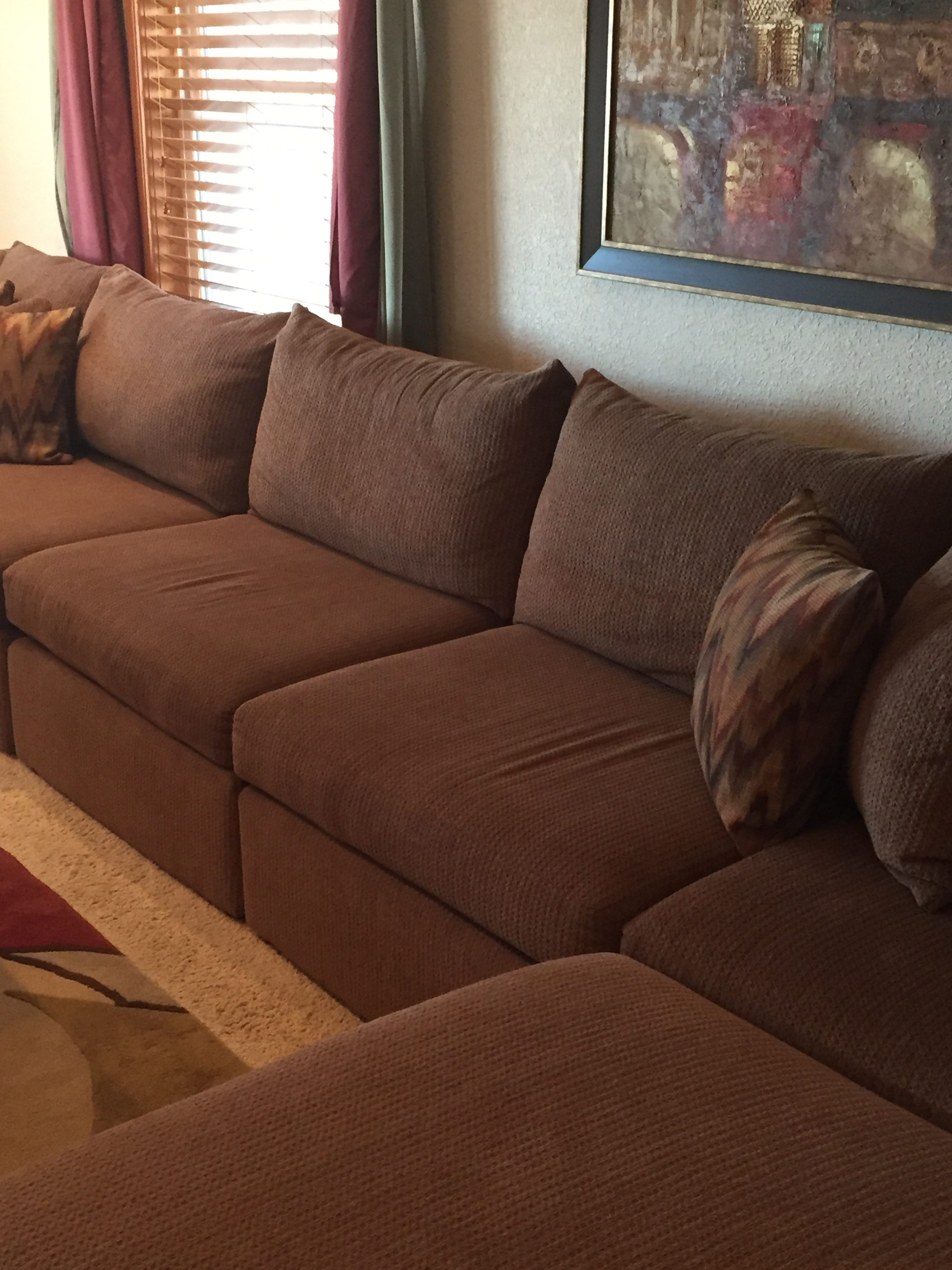 sofas etc towson md small living rooms choosing a comfortable sofa furniture for room