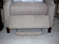 Top 276 Complaints and Reviews about Bassett Furniture Direct
