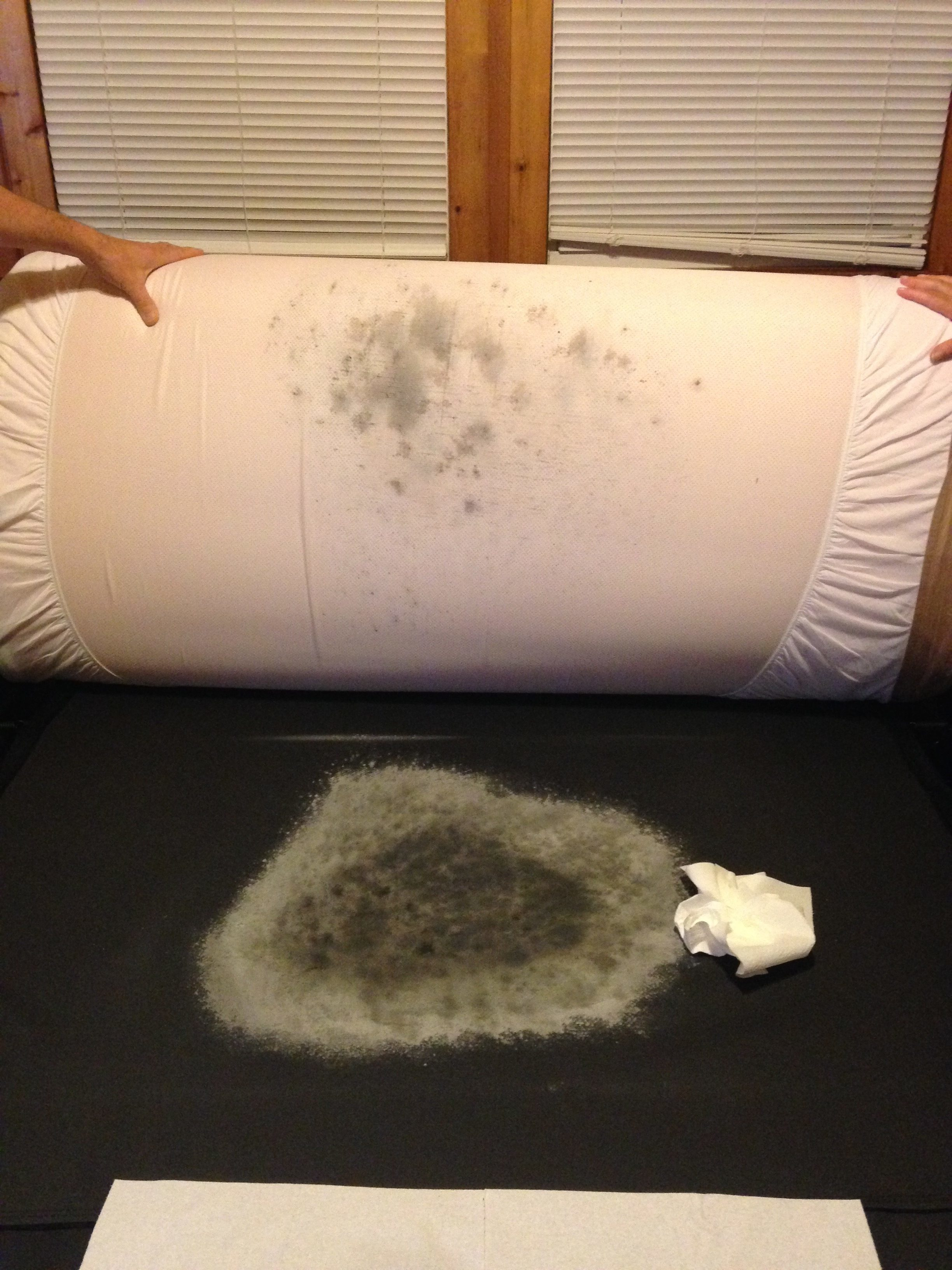 ... Of The Line Memory Foam. Top 1 007 Complaints And Reviews About Bob S  Furniture