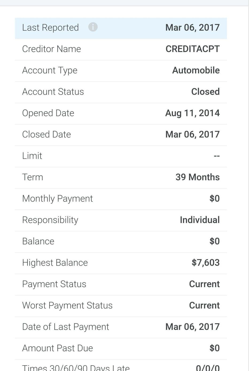 Nissan Motor Acceptance Corp Address Impremedia Net