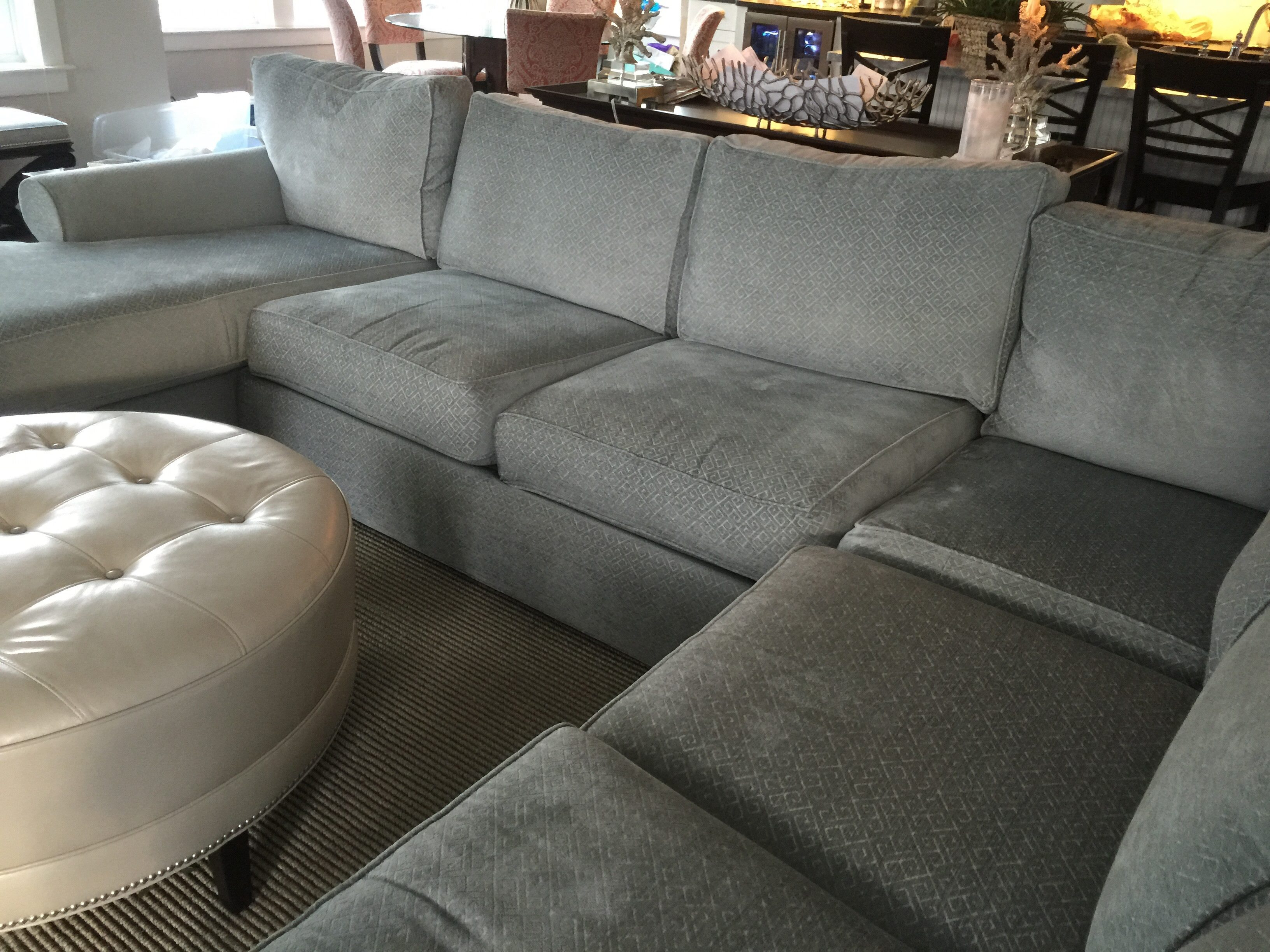 ■sofa bed Keep Up Ethan Allen Sofa Bed Whats So Horrible About