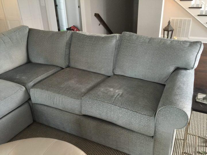Sofa Ethan Allen Aecagraorg - Conversation sofa ethan allen bennett roll arm