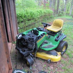 John Deere D140 Lawn Tractor Wiring Diagram 99 Acura Integra Alarm Top 547 Complaints And Reviews About | Page 7