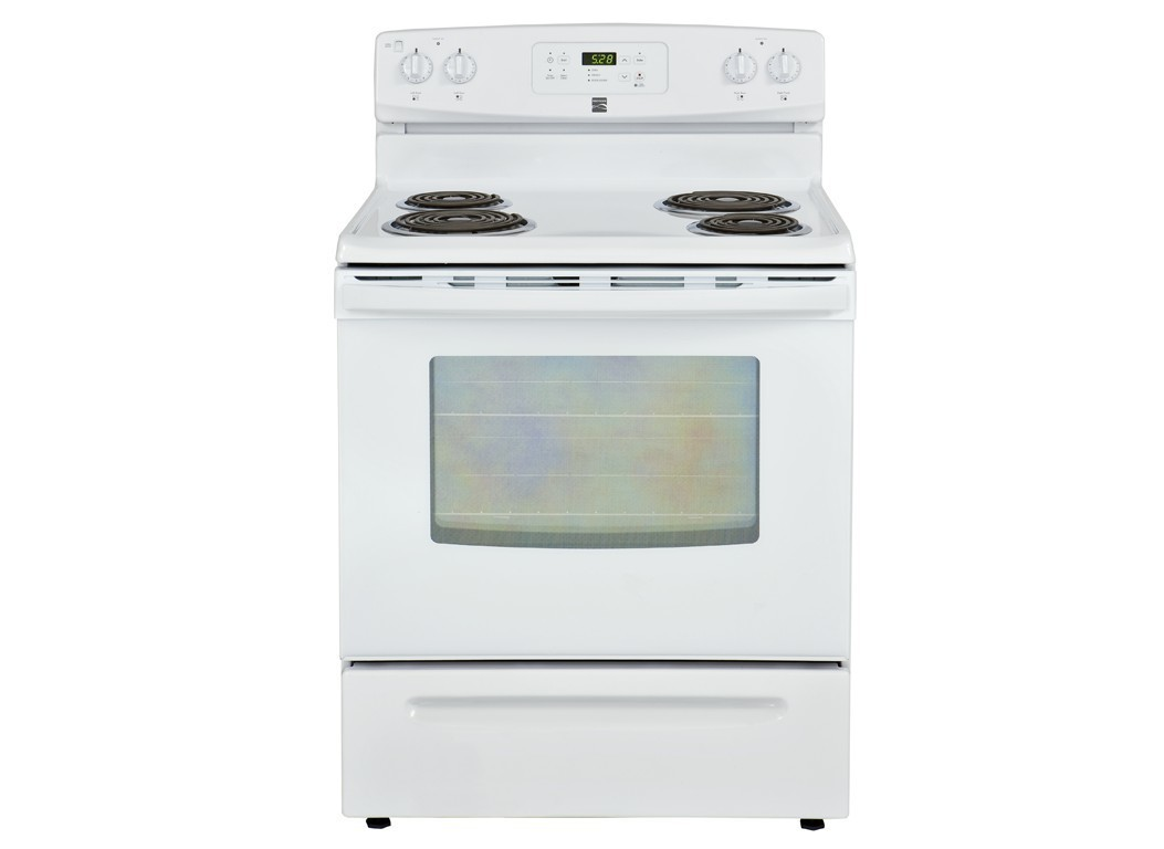 Top 378 Complaints And Reviews About Kenmore Ovens