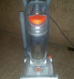 pictures of sears vacuum upright cleaners [ 1836 x 3264 Pixel ]