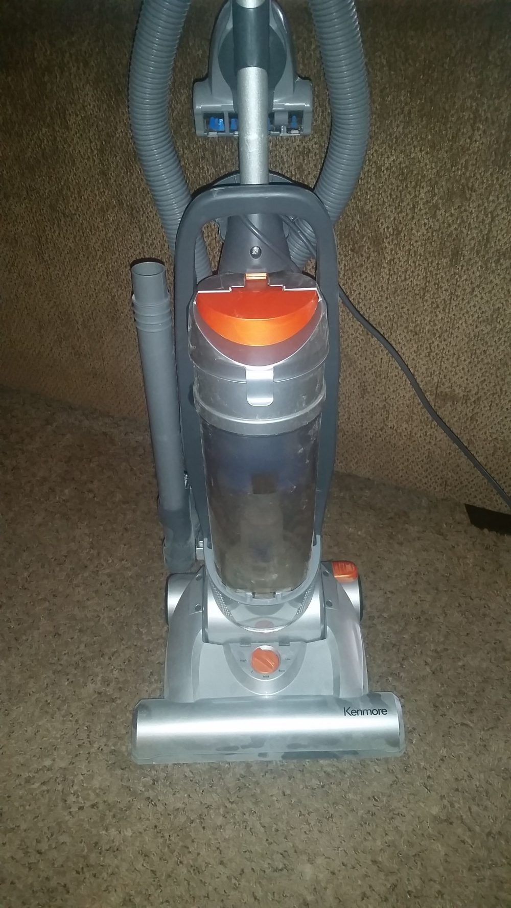 medium resolution of pictures of sears vacuum upright cleaners