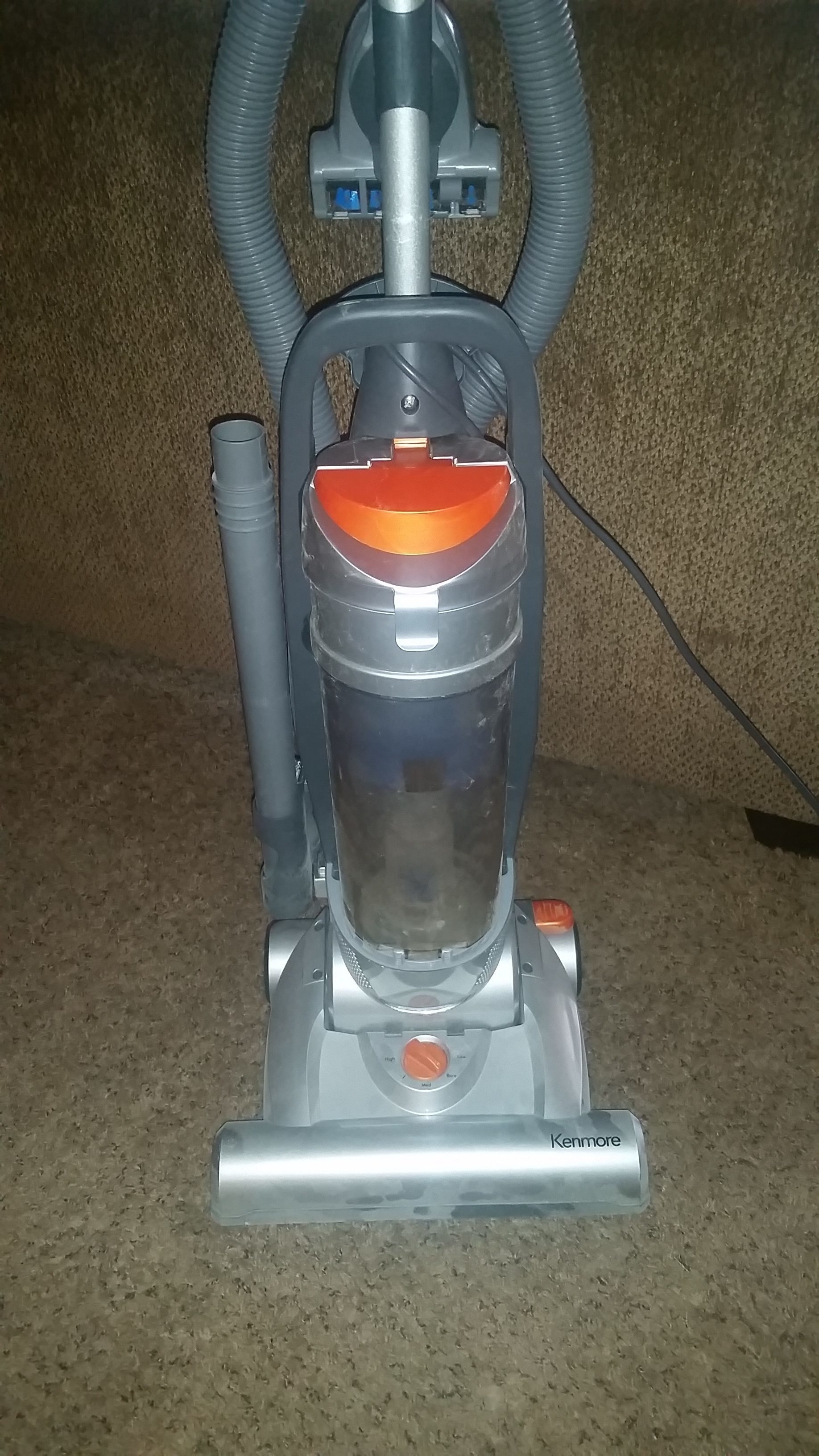 hight resolution of pictures of sears vacuum upright cleaners