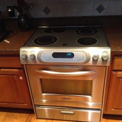 Kitchenaid Kitchen Table Sets With Bench Stove Reviews