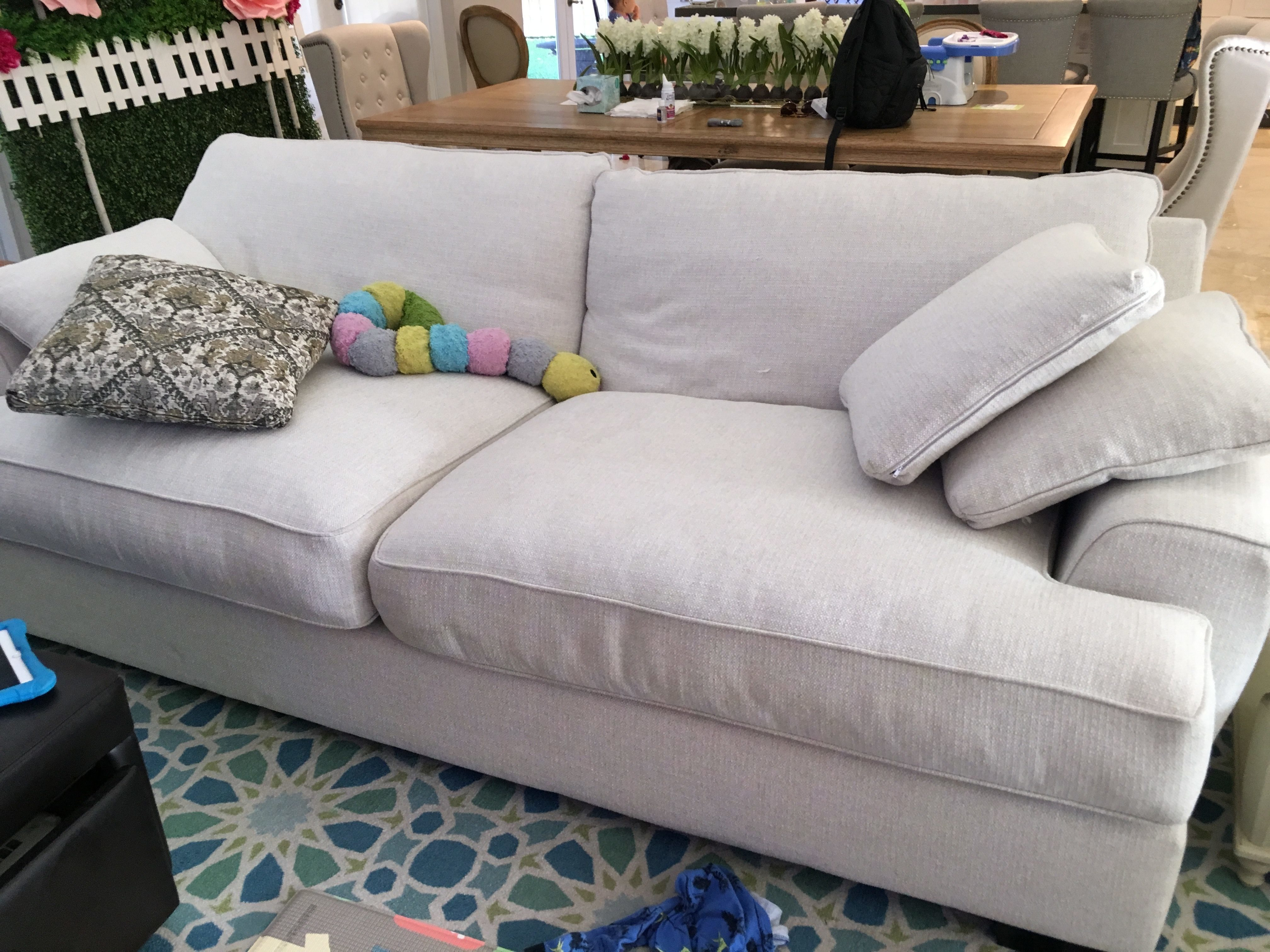 macy s spencer sofa reviews 1 person top 477 complaints and about 39s furniture