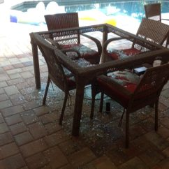 Martha Stewart Patio Chairs Most Comfortable Computer Chair Top 1 621 Reviews And Complaints About