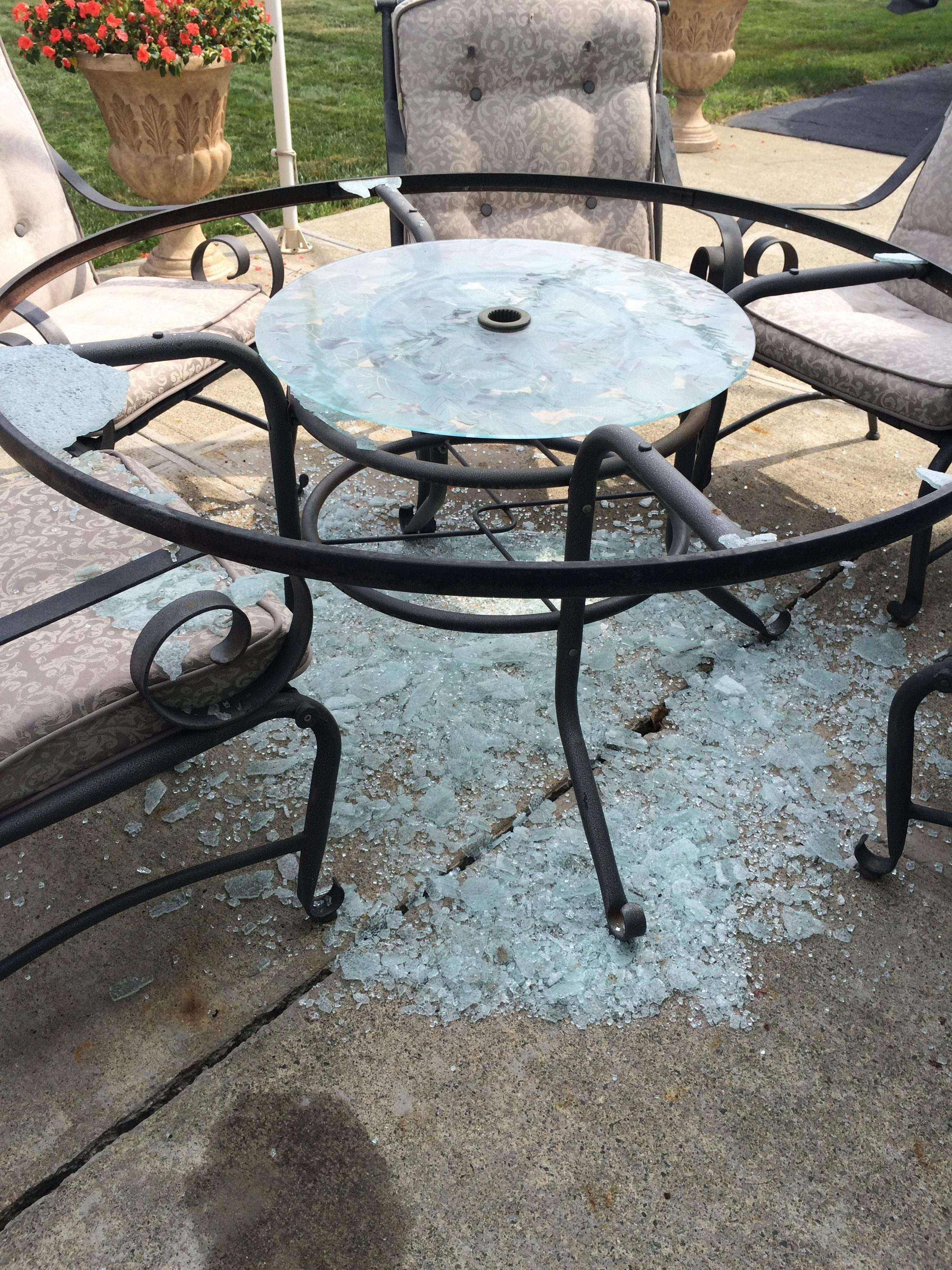 martha stewart patio chairs cheap folding tables and top 1,621 reviews complaints about outdoor furniture