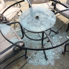 Martha Stewart Patio Chairs Costco Fire Pit Table And Top 1 621 Reviews Complaints About
