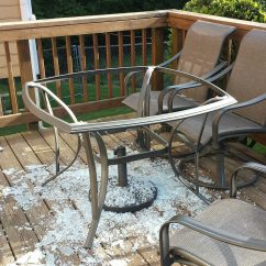 Martha Stewart Patio Chairs Steve Silver Dining Top 1 621 Reviews And Complaints About