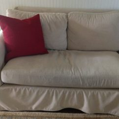 Pottery Barn Sofa Review Fabrics For Sofas Covers Top 550 Complaints And Reviews About   Page 3