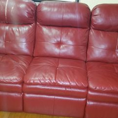 Sofa Mart Recliner Chairs Vig Sectional Chattanooga Furniture Clearance Selection Row